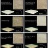 Natural Stone Travertine Tiles
