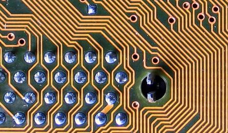 @hrheingold : Teaching Computational, Abstract Thinking - DML Central | Medienbildung | Scoop.it
