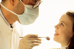 Are You Staying on par with Your Oral Wellness Between Dental Appointments? | | cosmetic dentistry | Scoop.it