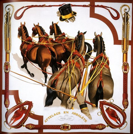 International Carriage Driving Event Coming Soon to Ocala   EQUI   Scoop.it