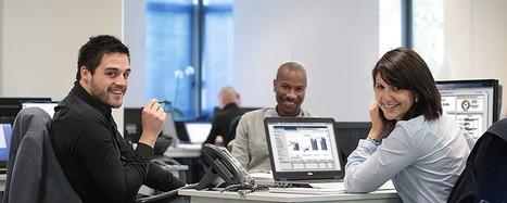 L'amélioration continue est la clé pour fournir la meilleure expérience client | La qualité au service des clients | Scoop.it