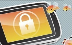 Mobile Malware Falls in US But Climbs Globally | Viral Classified News | Scoop.it