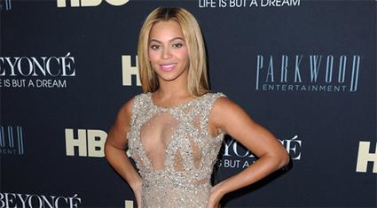 Voici la tracklist du prochain Beyonce ... vraie ou fausse ? | Rap , RNB , culture urbaine et buzz | Scoop.it