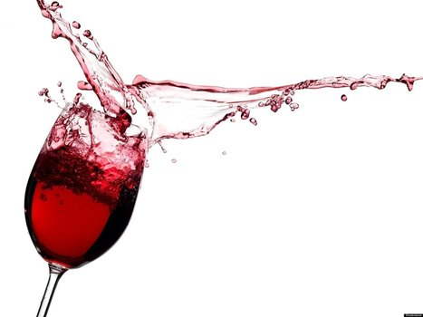 A Bout de Vin: The End of Wine | Vitabella Wine Daily Gossip | Scoop.it