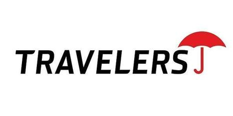 Travelers Hit Hard with Catastrophe Losses in Q2 | CLOVER ENTERPRISES ''THE ENTERTAINMENT OF CHOICE'' | Scoop.it