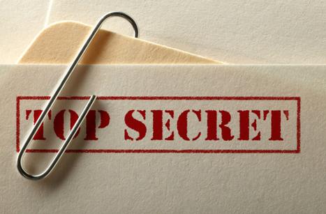 CNA: Los 10 Ejércitos Secretos de la CIA   La R-Evolución de ARMAK   Scoop.it