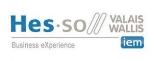 Une décennie pour le programme Business eXperience de la HES-SO Valais - L'info à chaud - Rhône FM, la radio de l'info en Valais | Entrepreneurship Education & Effectuation | Scoop.it