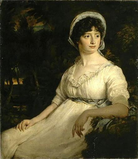 Lettre d'Étrennes à Mademoiselle de Rousset - La Revue des Ressources | Merveilles - Marvels | Scoop.it