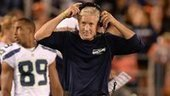 Quinn, Jackson lead Seahawks to 31-10 victory   Sports   Scoop.it