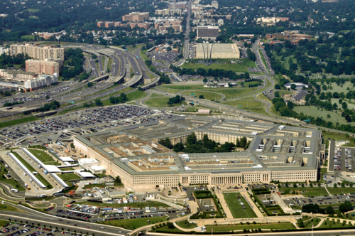 obomber Can't Account For 8.5 Trillion DOD Taxpayer Dollars | Telcomil Intl Products and Services on WordPress.com