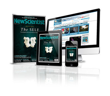 Sign in to read: How to grow human spare organs inside pigs - health - 26 June 2013 - New Scientist | Science and Other Wild Affairs | Scoop.it