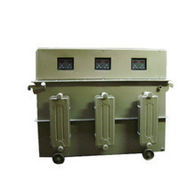 Servo Voltage Stabilizer in Delhi NCR | Hayliman Electronics | Scoop.it