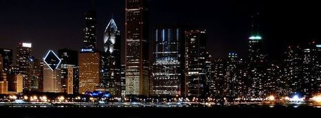 The Law Offices of George G. Livas - Criminal & DUI Defense Attorney In Chicago - Facebook   The Law Offices of George G. Livas   Scoop.it