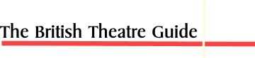 (EN) - A Glossary of Theatre Terms | The British Theatre Guide | Steunpunt | Scoop.it