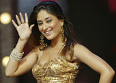 Information Lounge: Kareena Kapoor to appear in a special song in 'Gabbar'   Tech and Tutorial Lounge   Scoop.it