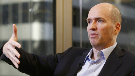Three management mantras that Ben Horowitz says are stupid | Executive Coaching Growth | Scoop.it