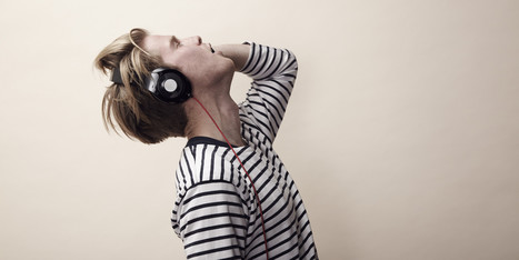 7 Ways Noise Affects Your Health | Boomers ReBoot | Scoop.it