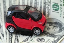 Is Breakdown Auto Insurance Worth? | American Tri-Star Insurance Services | Scoop.it