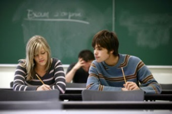 You're Only Cheating Your Students: The Critical Flaws of High StakesTesting | :: The 4th Era :: | Scoop.it