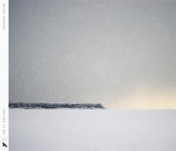 Taishi Kamiya – Spectra Of Air (HomeNormal) | Ambient Music | Scoop.it