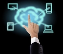 Best Cloud-Based Accounting Tools For Small Businesses   Cloud Computing Reviews   Scoop.it