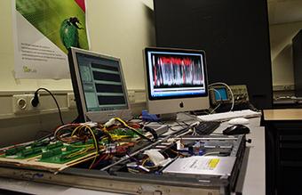 Software Energy Footprint Lab - Duurzaamheid   SEFLab   Scoop.it