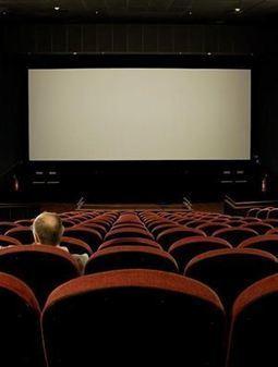 Apoio ao cinema e audiovisual terá 14,9 milhões de euros - Correio da Manhã   Cinema   Scoop.it