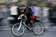 quale mezzo di trasporto? | Attualità Cronaca SOcietà | Scoop.it