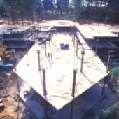 Watch This Timelapse of Microsoft's Original HQ Being Built From Scratch | News we like | Scoop.it