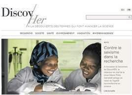Les marques se piquent au jeu du contenu | Edition - Presse - Médias | Scoop.it