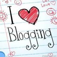 How Blogging Can Help Reluctant Writers | Teaching in Higher Education | Scoop.it