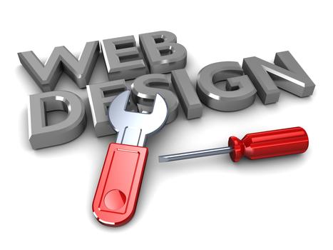 3 Reasons to Get Website Design Services in San Diego | Blogging | Scoop.it