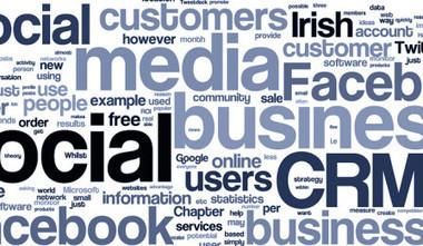 RISPONDERE O CANCELLARE I COMMENTI NEGATIVI SUI SOCIAL NETWORK? - A.Marketing Blog   AMwebeseo   Scoop.it