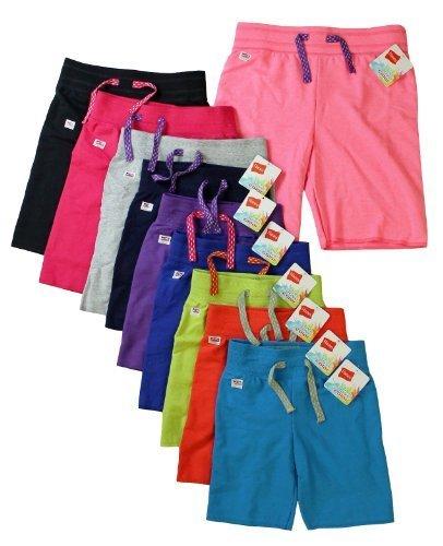 Children's Clothing - Girl's Shorts | Children's Clothing | Scoop.it