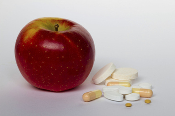Which Vitamins Do Men Really Need? - News 92 FM   Nutrition Today   Scoop.it