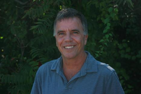 Peter Carpenter Hired As BAP Certification Manager - Aquaculture Directory   Aquaculture Directory   Scoop.it