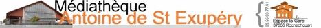 38 tutoriels et fiches pratiques informatique et internet par l'EPN Cyber-base de Rochechouart (87) | Time to Learn | Scoop.it