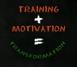 Corporate Training Videos // Sydney Video Production for your Business | Online Video - Revolutionary  Marketing | Scoop.it