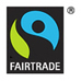 The Fairtrade Foundation | Fairtrade - Recipes | Product Profile Fairtrade | Scoop.it