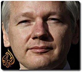 Al-Jazeera a voulu acheter les câbles de Wikileaks... | activistes du Web | Scoop.it