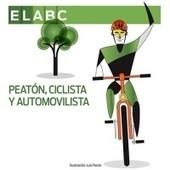 El ABC de la ideal movilidad en el DF - Excélsior | Movimiento urbano | Scoop.it