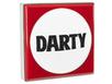 Darty lance le Bouton, connecté au centre d'appel | communication | Scoop.it