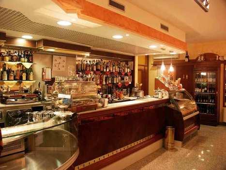 Attrezzature per bar e Barman: Quali scegliere? - Arredoidea.net   Italia Arreda   Scoop.it
