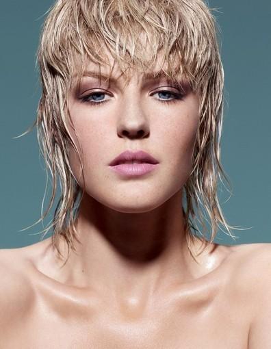 Tendance : on estompe notre maquillage - Elle | My Tendance Company | Scoop.it