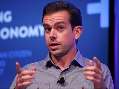 Twitter Plans to Go Beyond Its 140-Character Limit | ICTL Space - Level 7 - Outcome 2.3 | Scoop.it