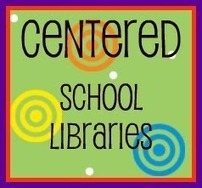 The Centered School Library: Color Sudoku Math Center | My Elementary LIbrary | Scoop.it