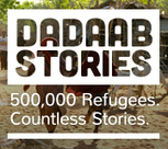 Dadaab Stories | TVMole's Interactive Documentary List | Scoop.it