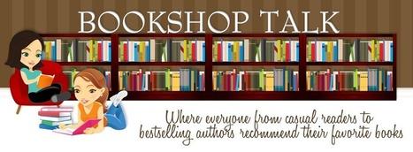 Bookshop Talk: LIAR & SPY by Rebecca Stead, 2012 | Dr. Peggy Sharp's Top Ten Book Picks for 2013 | Scoop.it