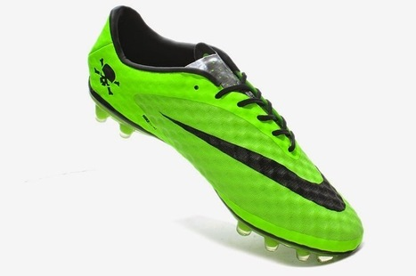 Nike Soccer Shoes   USA Soccer Shoes   Scoop.it