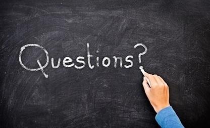 Wikkle - Eindgebruikersondersteuning: de 10 essentiële vragen | Het nieuwe leren en ontwikkelen | Scoop.it